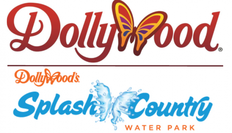 DOLLYWOOD COMPANY OFFICIALS ADD OPERATING DAYS DUE TO STRONG 2016 SEASON