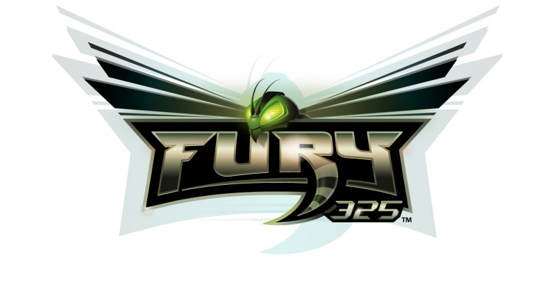 fury-325-logo_4c