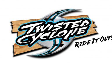 Twisted Cyclone Logo JPEG