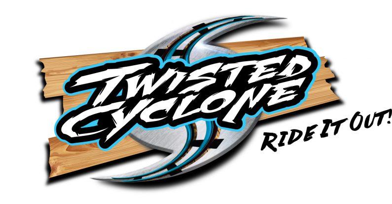 Twisted Cyclone Logo JPEG