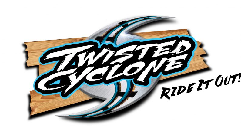 Six Flags Over Georgia to Debut Twisted Cyclone