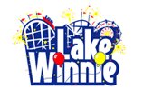 logo-lakewinnie