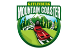 logo-mountaincoaster