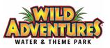 logo-wildadventures