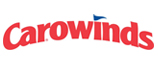 logo_carowinds