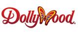 logo_dollywood