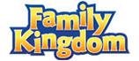 logo_familykingdom