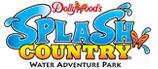 logo_splashcountry1